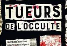 Tueurs de l'occulte
