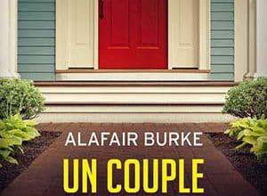 Photo of Un couple irréprochable (2019)