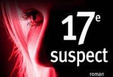 Photo de 17e suspect (2019)