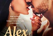 Photo de Alex et Nawelle – Tome 1 (2019)