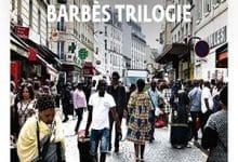 Photo de Barbès trilogie (2019)