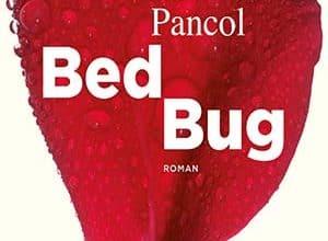 Photo de Bed bug (2019)