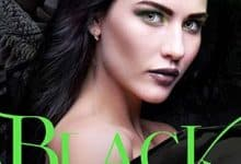 Photo de Black Wings – Tome 4 (2019)