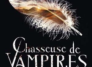 Photo of Chasseuse de vampires – Tome 11 (2019)