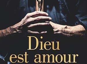 Photo of Dieu est amour (2019)