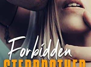 Forbidden Stepbrother