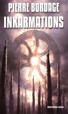 InKARMAtion
