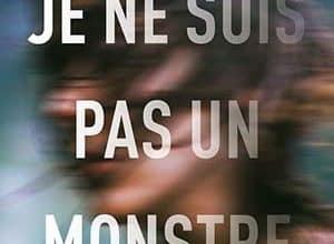 Photo of Je ne suis pas un monstre (2019)