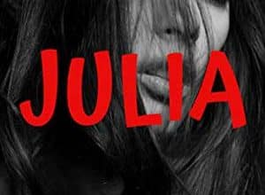 Photo of Julia (2019)