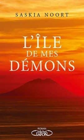 L'île de mes démons