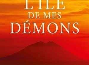 Photo of L'île de mes démons (2019)