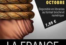 La France baîllonnée