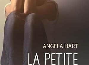 Photo of La petite martyre (2019)