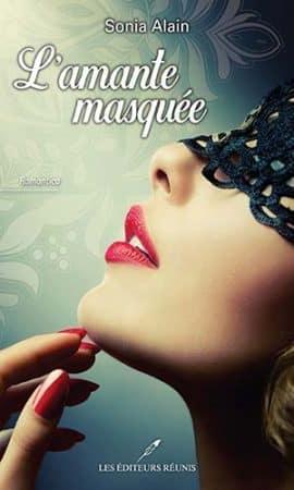 L'amante masquée
