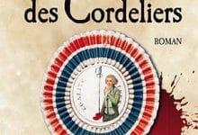 Le Loup des Cordeliers