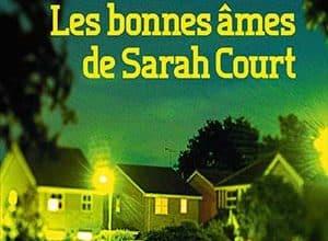 Photo of Les Bonnes Ames de Sarah Court (2019)