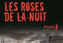 Photo de Les Roses de la nuit (2019)