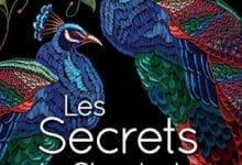 Photo de Les Secrets de Cloudesley (2019)