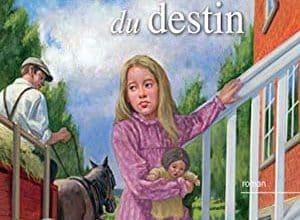 Photo of Les chemins du destin (2019)