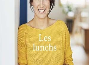 Photo of Les lunchs (2019)