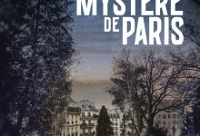 Photo de L'ultime mystère de Paris (2019)
