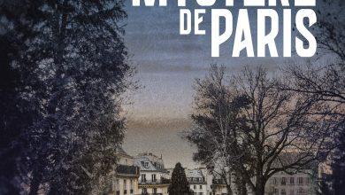 Photo of L'ultime mystère de Paris (2019)