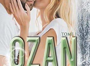 Photo of Ozan (2019)
