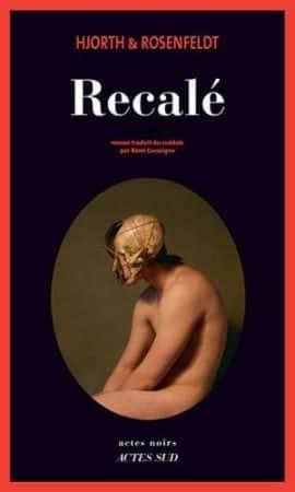 Recalé