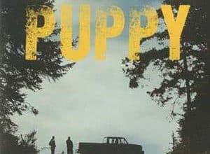 Photo of Rusty Puppy (2019)