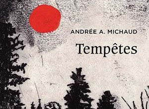 Photo of Tempêtes (2019)