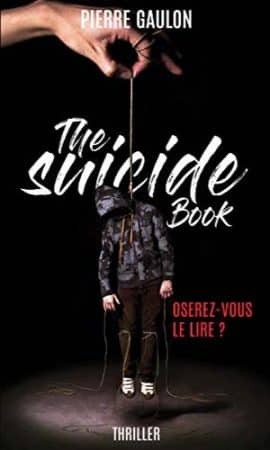 The Suicide book