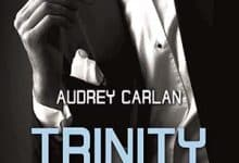 Trinity - Tome 3