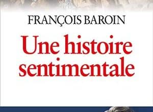 Photo of Une histoire sentimentale (2019)