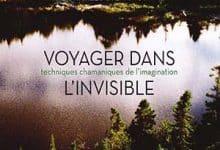 Photo de Voyager dans l'invisible (2019)