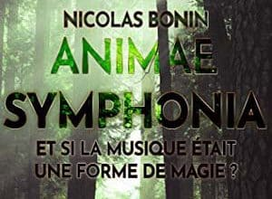 Photo of Animae symphonia (2019)