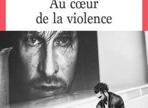 Photo of Au coeur de la violence (2019)