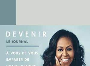 Photo of Devenir le journal (2019)