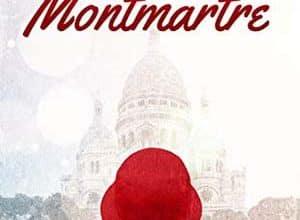 La fille de Montmartre