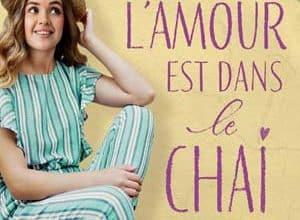 Photo of L'amour est dans le chai (2019)