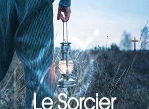 Photo of Le sorcier de la Maucroix (2019)