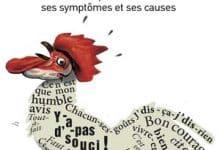 Photo de Les Français malades de leurs mots