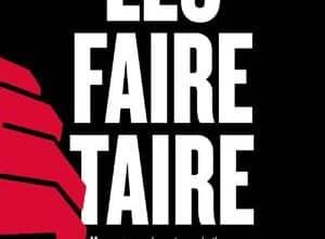 Photo of Les faire taire (2019)
