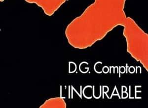 L'incurable