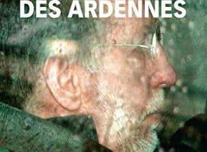 Photo of L'ogre des Ardennes