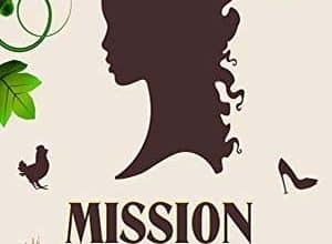 Photo of Mission Cendrillon (2019)