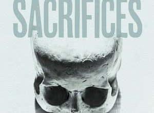 Photo of Sacrifices (2019)
