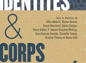 Photo of Sexualités, identités & corps colonisés (2019)