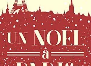Photo of Un Noël à Paris (2019)