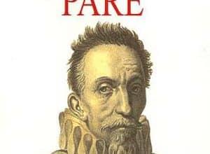 Photo of Ambroise Paré
