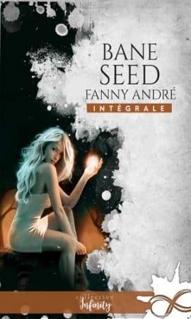 Bane Seed
